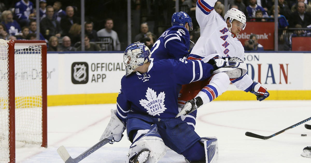 9822116-nhl-new-york-rangers-at-toronto-maple-leafs.vresize.1200.630.high.0