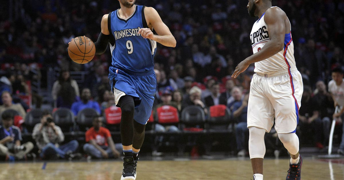 9822572-nba-minnesota-timberwolves-at-los-angeles-clippers-1.vresize.1200.630.high.0