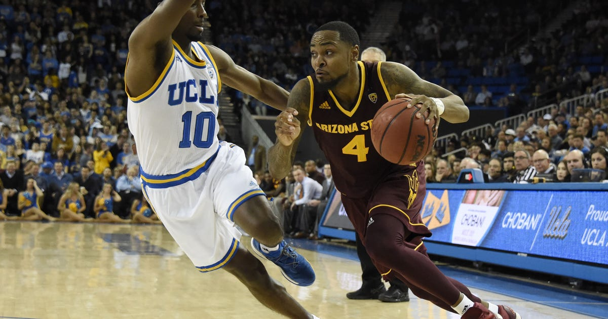9822794-ncaa-basketball-arizona-state-at-ucla-1.vresize.1200.630.high.0