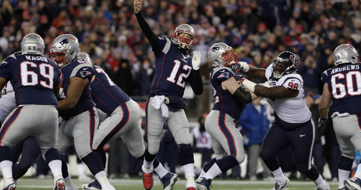 9824612-nfl-afc-divisional-houston-texans-at-new-england-patriots.vresize.1200.630.high.0