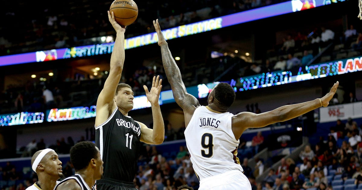 9826569-nba-brooklyn-nets-at-new-orleans-pelicans.vresize.1200.630.high.0