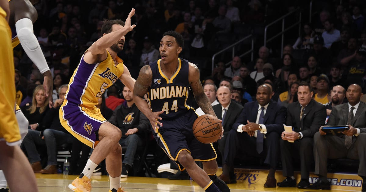 9826643-nba-indiana-pacers-at-los-angeles-lakers.vresize.1200.630.high.0