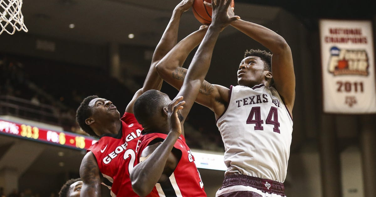 9826999-ncaa-basketball-georgia-at-texas-aampampm.vresize.1200.630.high.0