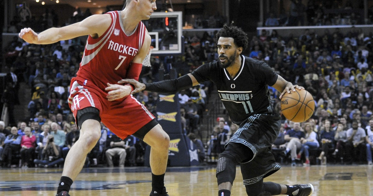 9829308-nba-houston-rockets-at-memphis-grizzlies.vresize.1200.630.high.0