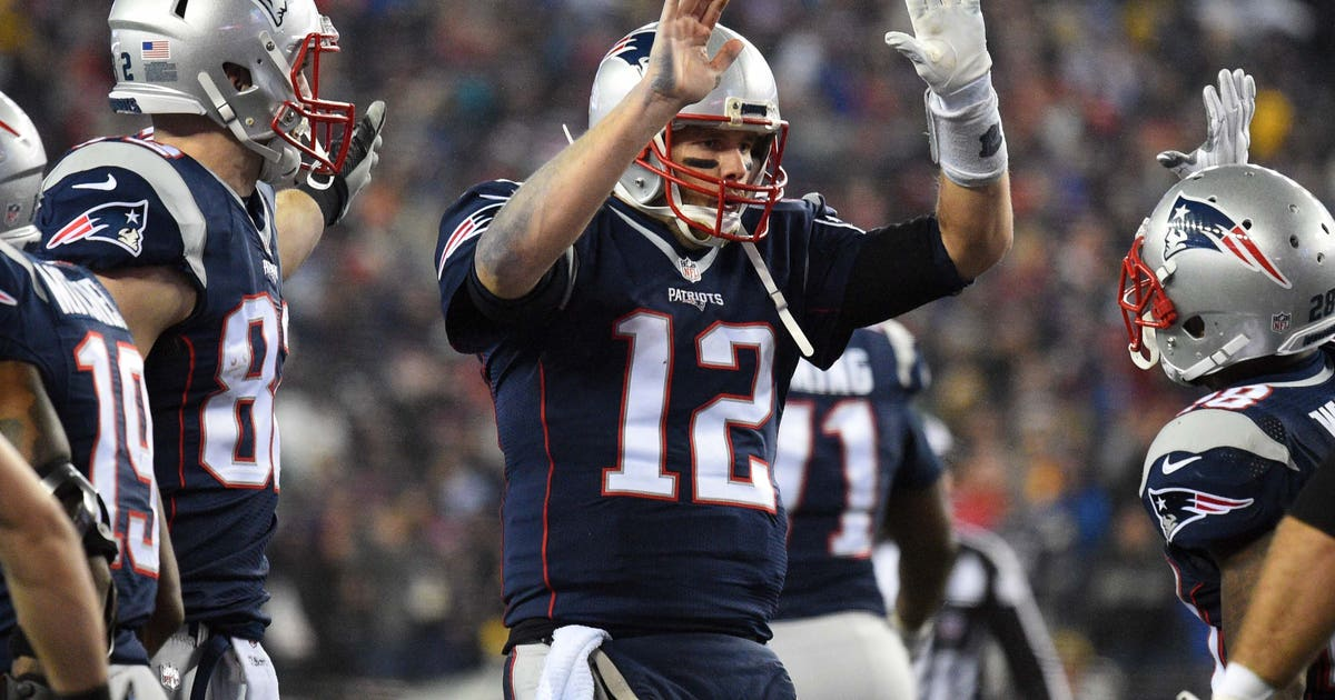 9832894-nfl-afc-championship-pittsburgh-steelers-at-new-england-patriots.vresize.1200.630.high.0
