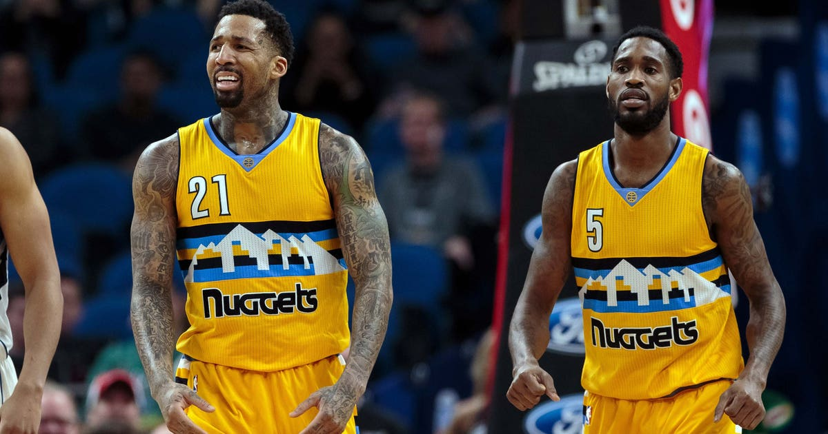 9832999-nba-denver-nuggets-at-minnesota-timberwolves.vresize.1200.630.high.0