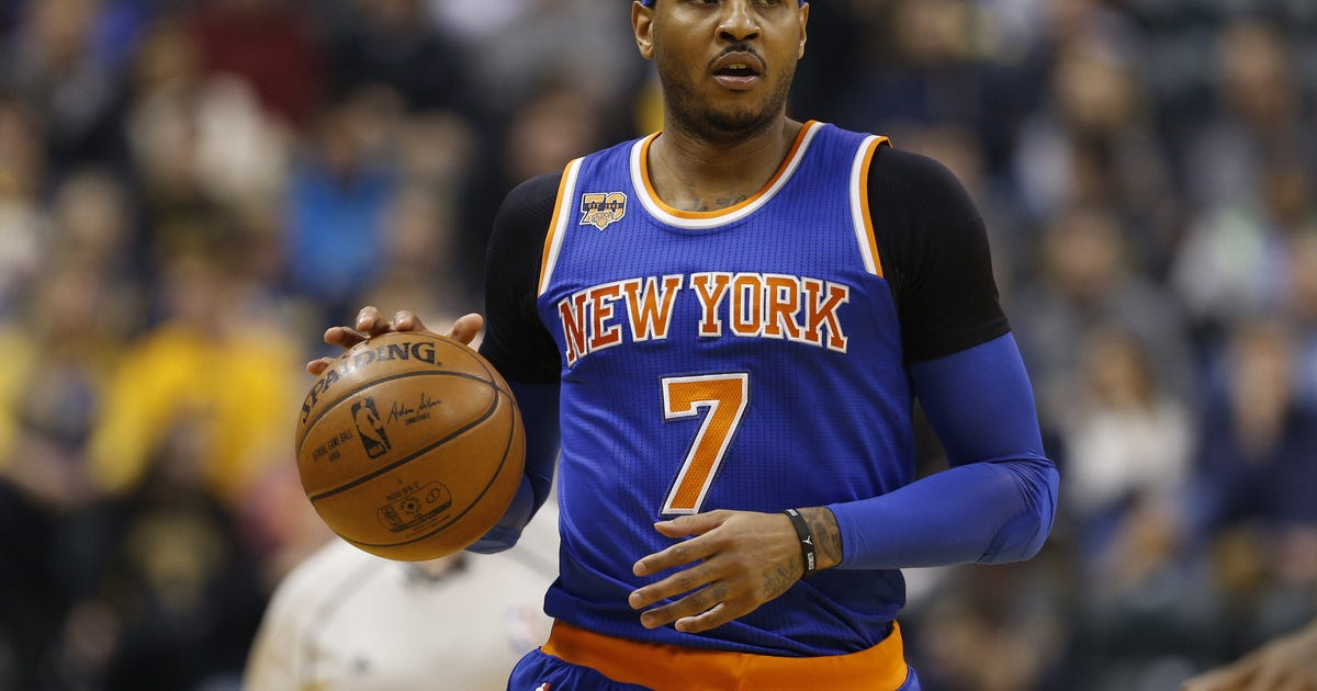 9833736-nba-new-york-knicks-at-indiana-pacers-1.vresize.1200.630.high.0