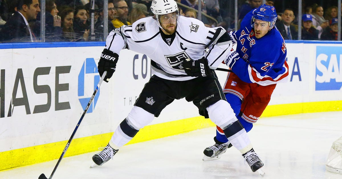 9833856-nhl-los-angeles-kings-at-new-york-rangers.vresize.1200.630.high.0