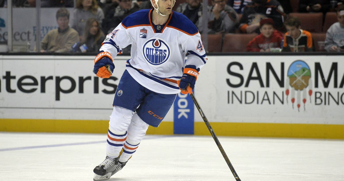 9838388-nhl-edmonton-oilers-at-anaheim-ducks.vresize.1200.630.high.0