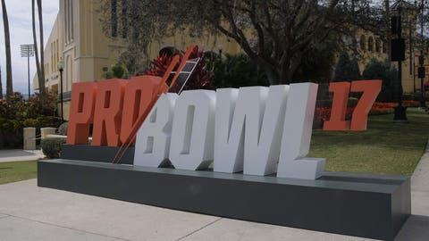 Roddy White celebrates Falcons Super Bowl berth, has advice for team