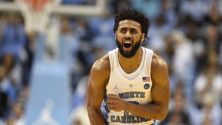 UNC Basketball: Tar Heels survive against upset minded Panthers