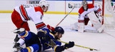 Hurricanes LIVE To Go: Canes Score Big Over Blues
