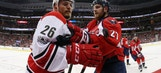 Hurricanes LIVE To Go: Canes lose their fourth consecutive game