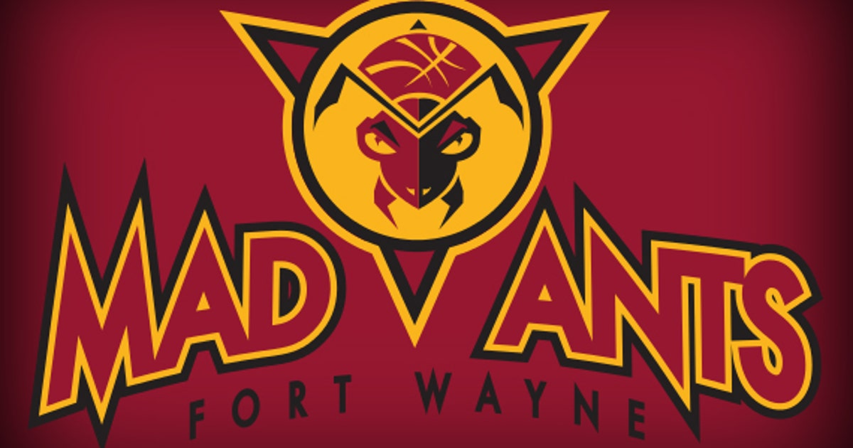 Fort-wayne-mad-ants-2.vresize.1200.630.high.0