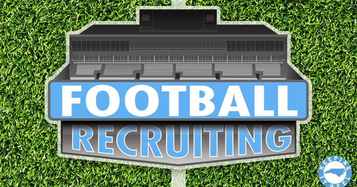 Kih_football_recruiting-1.vresize.1200.630.high.0