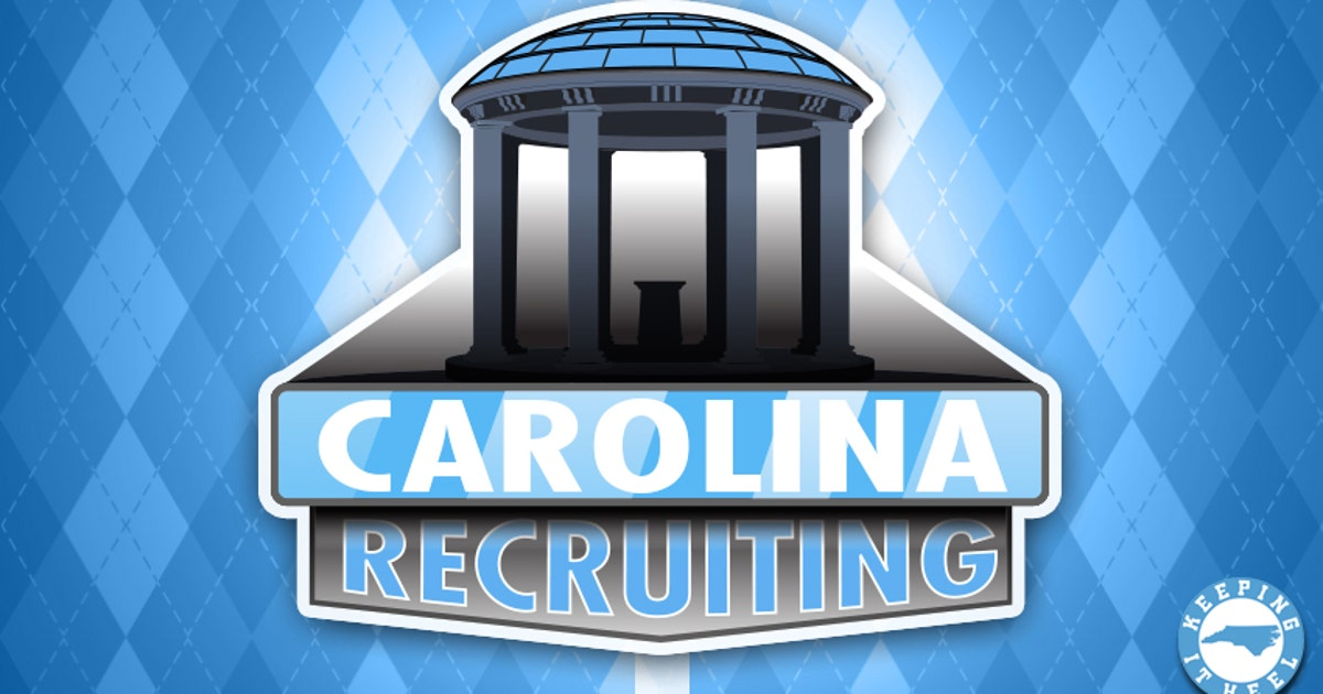 Kih_recruiting.vresize.1200.630.high.0