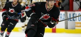 Hurricanes LIVE To Go: Canes keep it rolling at home with win over Isles