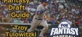 Fantasy Baseball Draft Guide: Troy Tulowitzki's sneaky draft pick value