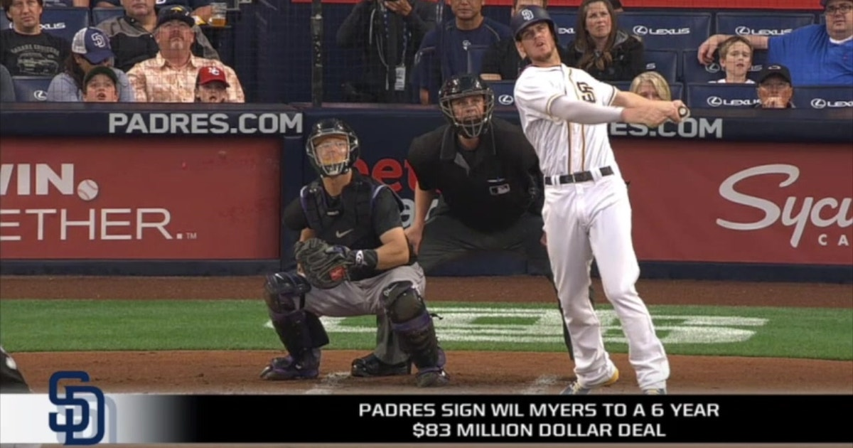 Wil_myers_deal_1280x720_860803651965.vresize.1200.630.high.0