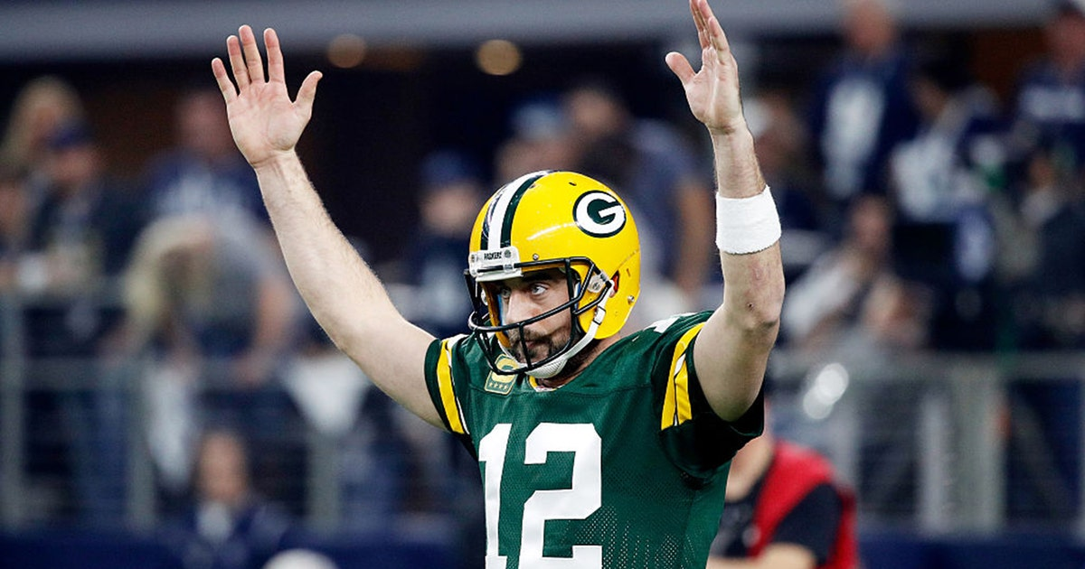 Aaron-rodgers-game-winner-cowboys-1.vresize.1200.630.high.0