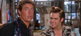 The 25 best athlete cameos in movie history