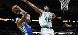 Hawks LIVE To Go: Celtics notch game-winner in Al Horford's return
