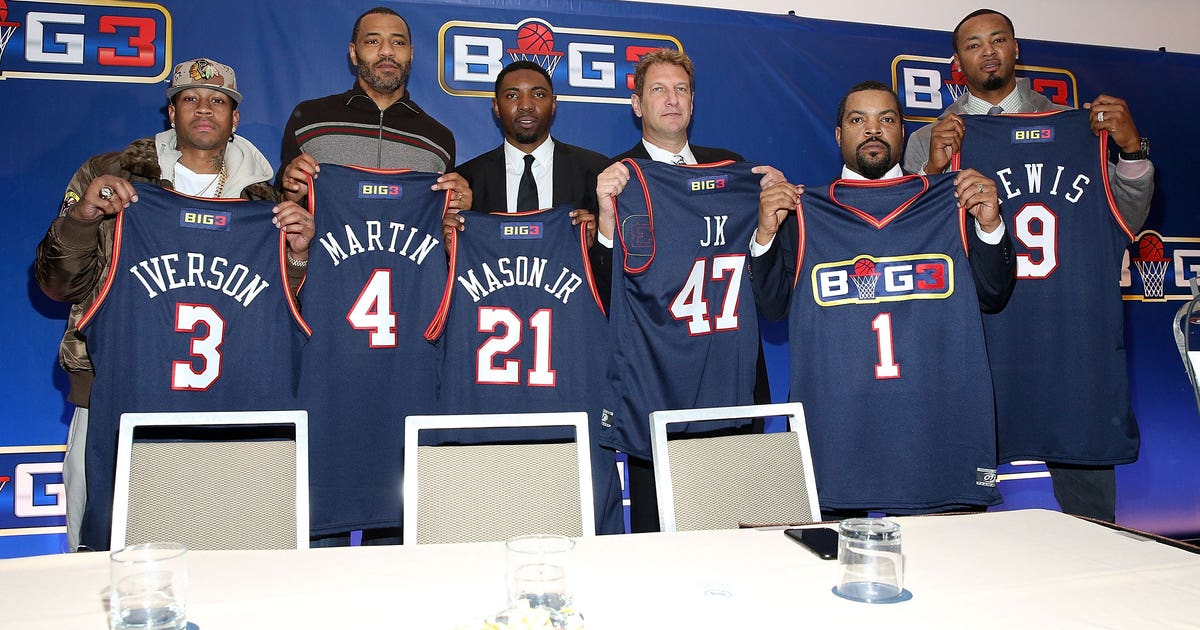 Allen-iverson-big3-basketball.vresize.1200.630.high.0