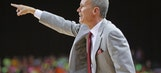USC hoops sits at 15-2 after 1-point loss to Cal
