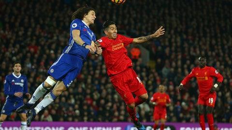Liverpool's second-half adjustments paid off