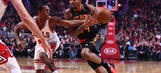 Hawks LIVE To Go: Atlanta turns it on in final three minutes to steal a win from Bulls