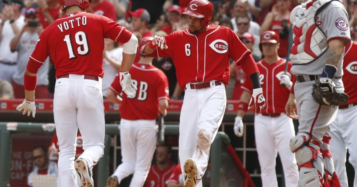 Billy-hamilton-gio-gonzalez-joey-votto-mlb-washington-nationals-cincinnati-reds.vresize.1200.630.high.0