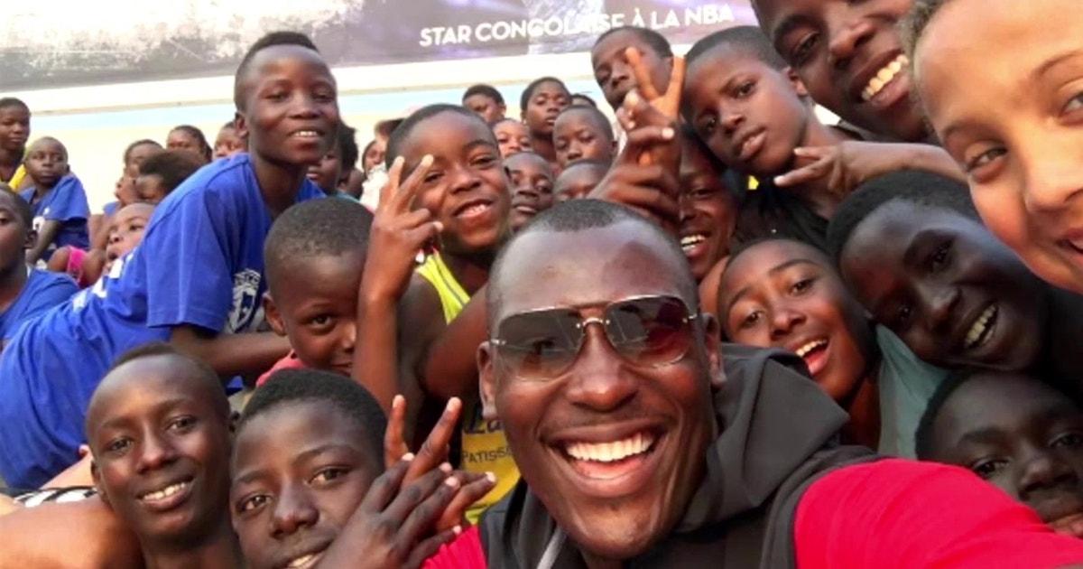 Biyombo_on_mutombos_impact_and_congo_schools_1280x720_855370819938.vresize.1200.630.high.0