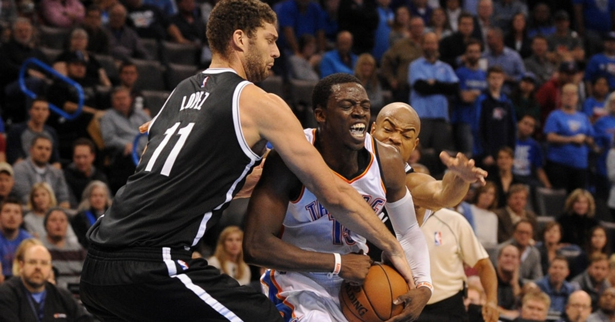 Brook-lopez-reggie-jackson-nba-brooklyn-nets-oklahoma-city-thunder1.vresize.1200.630.high.0