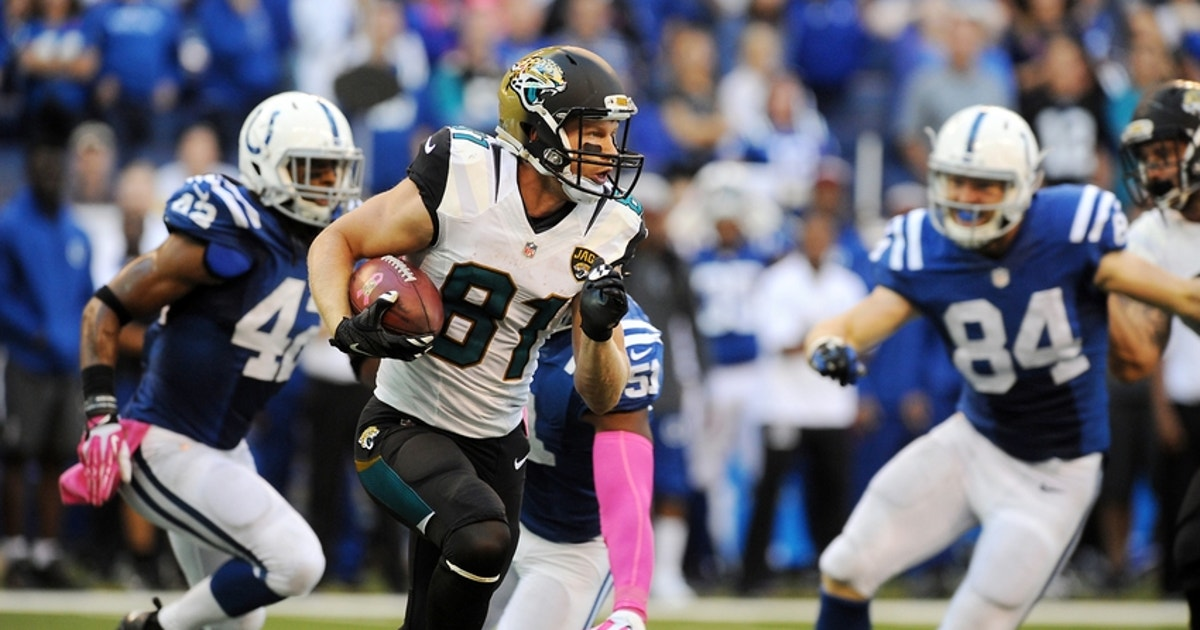 Bryan-walters-nfl-jacksonville-jaguars-indianapolis-colts.vresize.1200.630.high.0