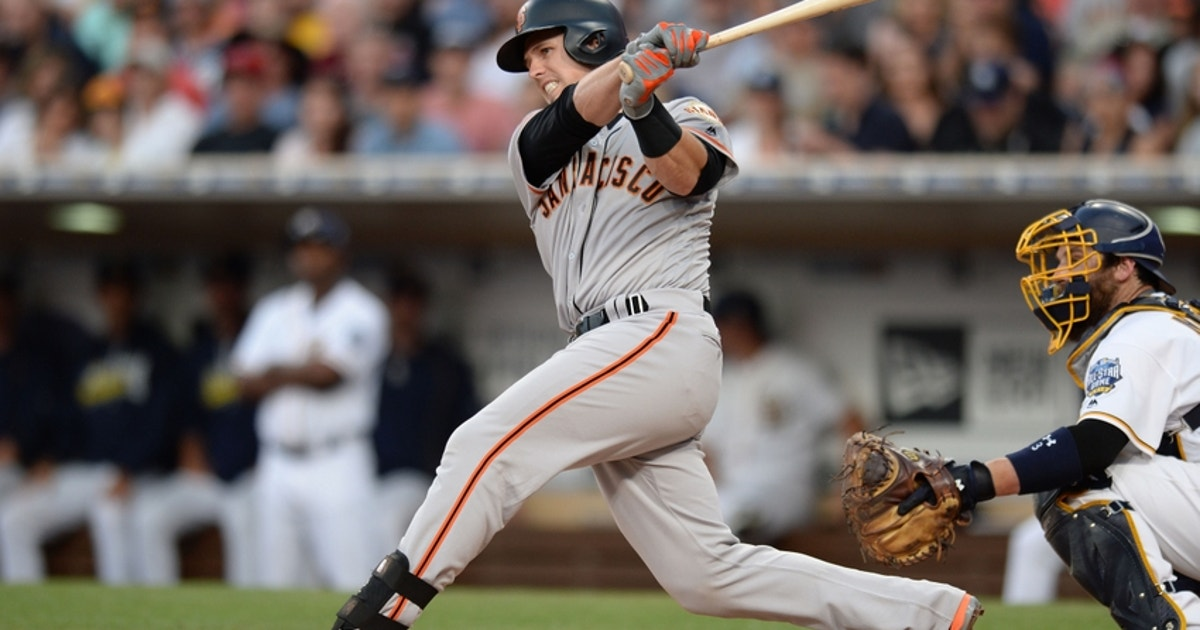Buster-posey-mlb-san-francisco-giants-san-diego-padres.vresize.1200.630.high.0