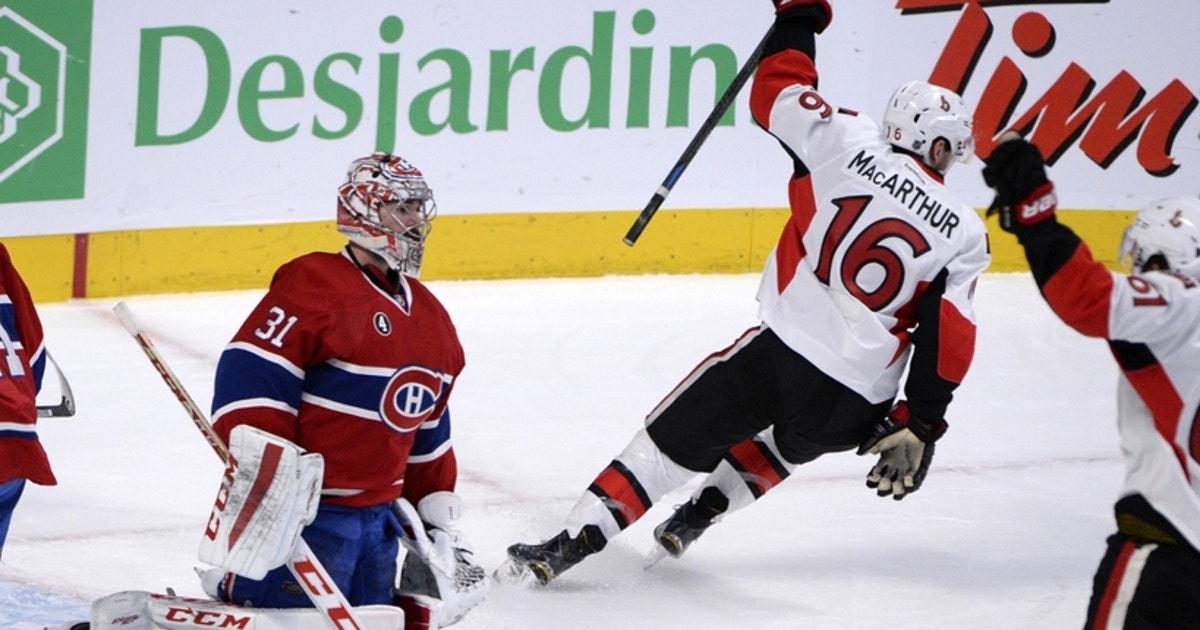 Clarke-macarthur-carey-price-nhl-stanley-cup-playoffs-ottawa-senators-montreal-canadiens.vresize.1200.630.high.0