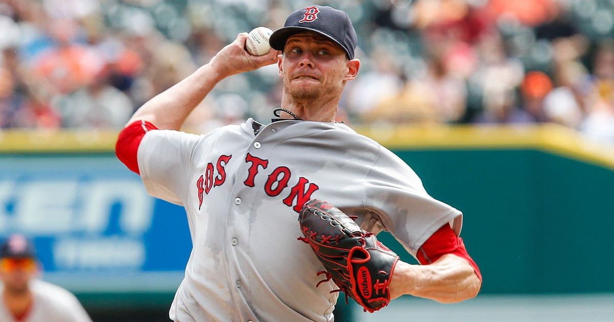Clay-buchholz-icon2.vresize.1200.630.high.0