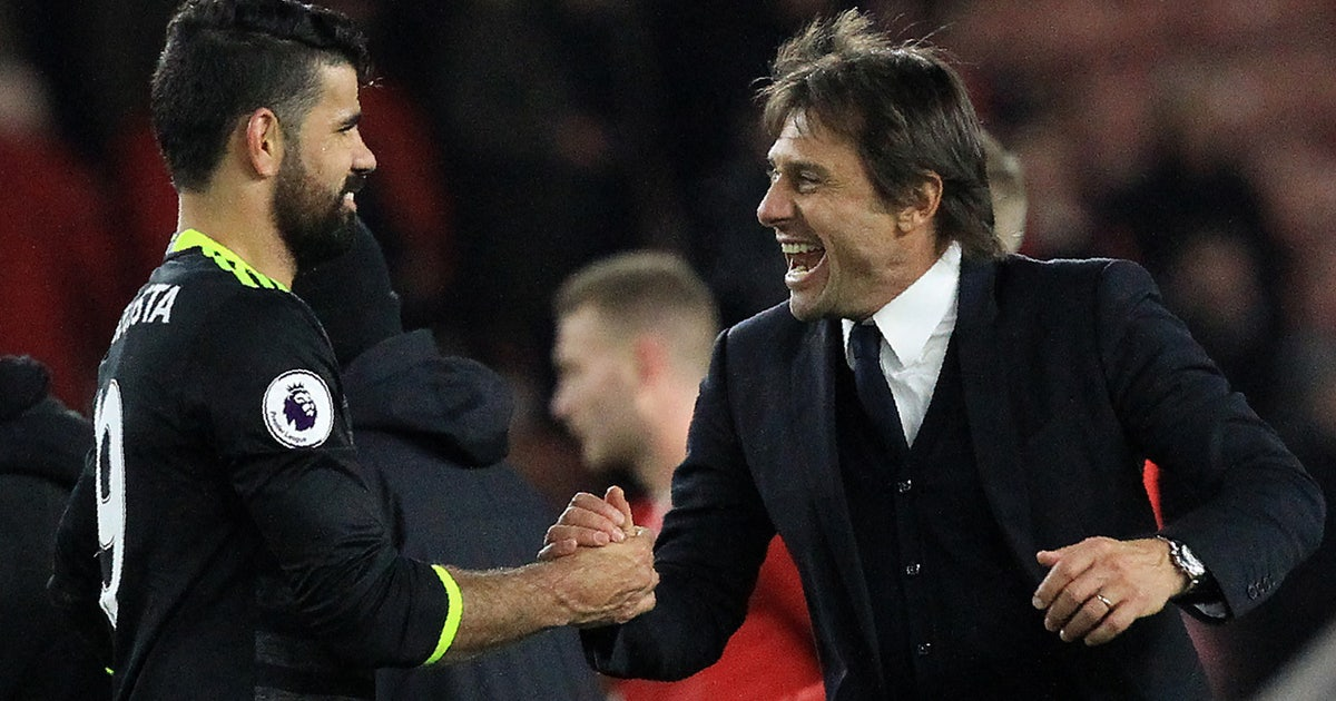 Conte-costa-chelsea-rumors.vresize.1200.630.high.0