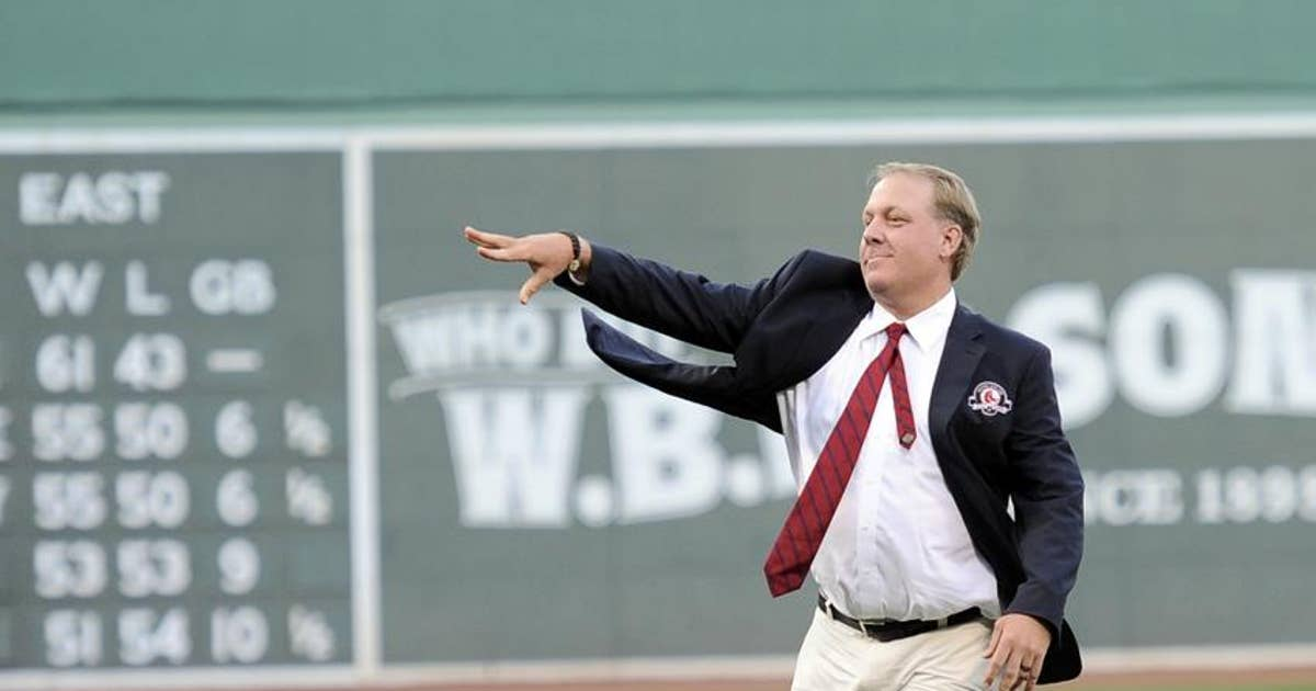 Curt-schilling-mlb-minnesota-twins-boston-red-sox.vresize.1200.630.high.0