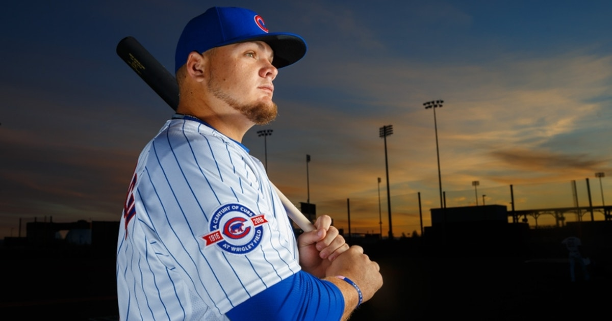 Dan-vogelbach-mlb-chicago-cubs-spring-training-media-day.vresize.1200.630.high.0