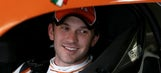 Daniel Suarez has all the tools to take advantage of huge Cup opportunity