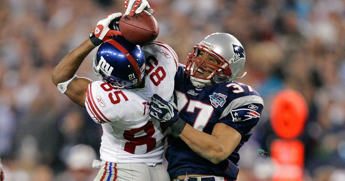 David-tyree-letter-new-york-giants.vresize.1200.630.high.0