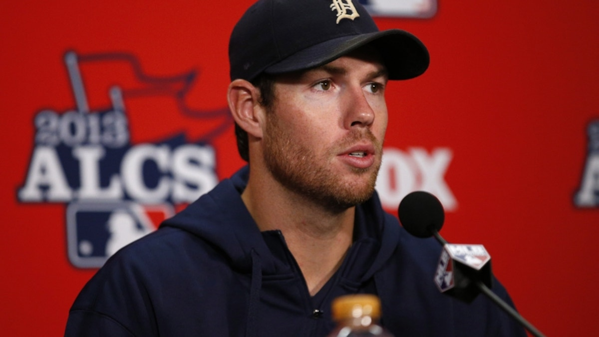 Doug-fister-mlb-alcs-boston-red-sox-detroit-tigers.vresize.1200.675.high.0