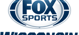 FOX Sports Wisconsin announces programming details in advance of Bucks playoffs