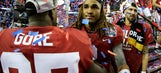 15 prop bets we wish existed for the 2017 CFP championship game