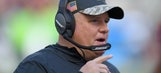 5 potential candidates to replace Sonny Dykes as Cal's head coach