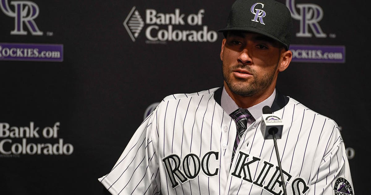 Ian-desmond-rockies.vresize.1200.630.high.0