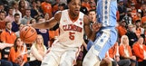 Mail: Is it too soon to count Syracuse out of the NCAA tournament?