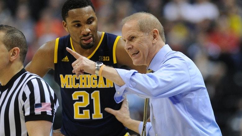 Michigan Basketball: Three Takeaways from the Nebraska win
