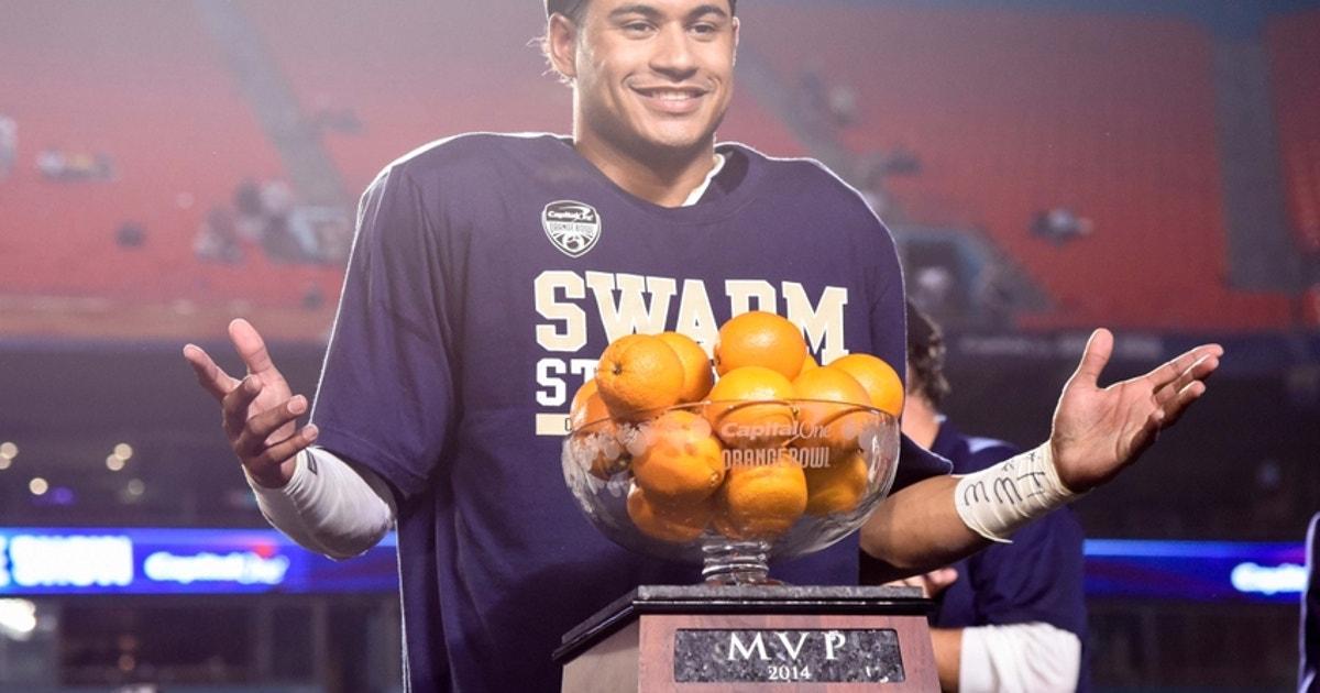 Justin-thomas-ncaa-football-orange-bowl-mississippi-state-vs-georgia-tech.vresize.1200.630.high.0